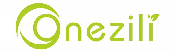 ONEZILI Commercial Ultrasonic Cleaner