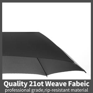 210 Nylon cloth