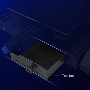 3d printer ender3 v2