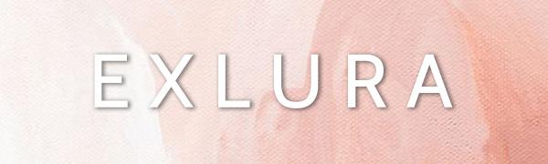 exlura logo