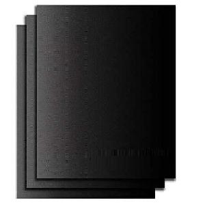 Lukata bottom oven liner sheets