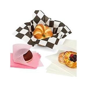 Food Safe Tissue Paper