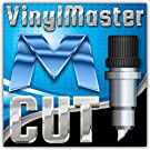 VinylMaster Cut