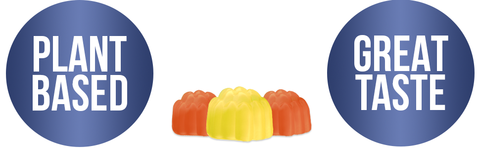 omega 3 gummies for kids fish oil gummies childrens dha dha kids dha gummies omega 369 omega gummies