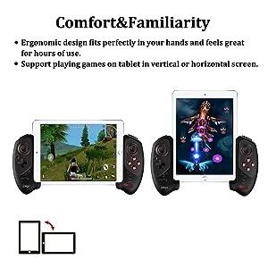 iphone game controller,iphone controller,