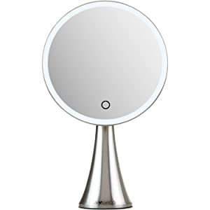 Evolvico Mirror - Show Yourself in the Best Light