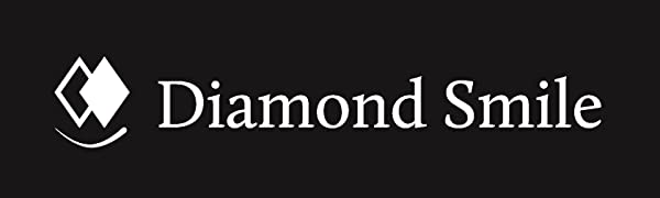 diamondsmile