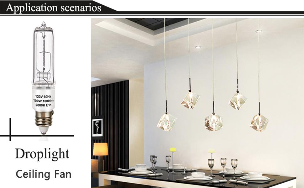 candelabra bulbs,ceiling fan bulbs,halogen bulbs,halogen ceiling fan bulb