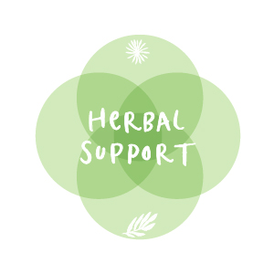 Herbal Support