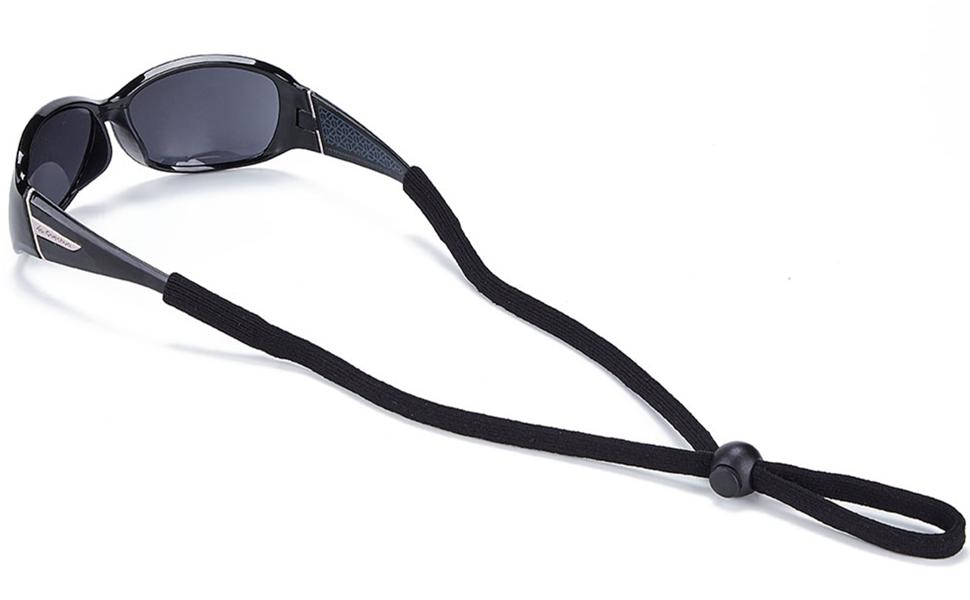 Shinkoda Glasses Retainer Strap