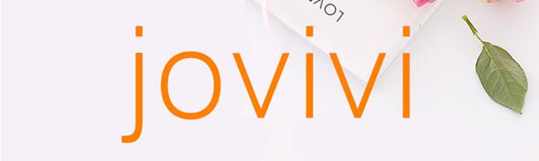 Jovivi