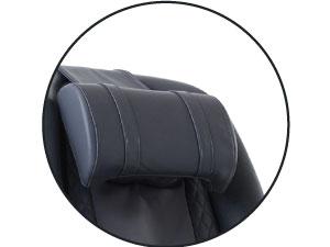 Detachable Cushion