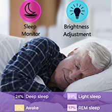 Scientific Sleep