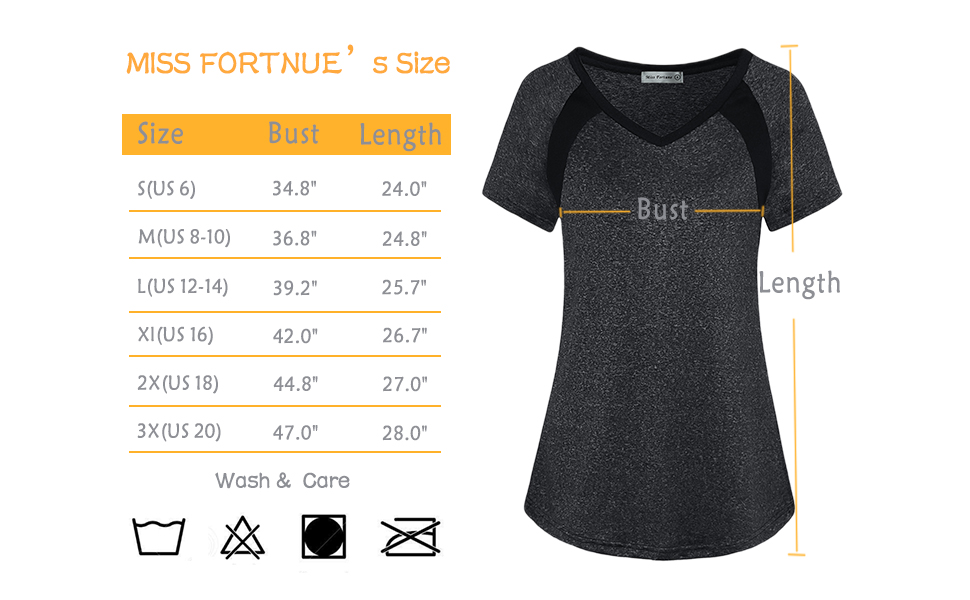 running tshirts