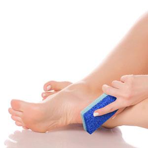 maryton foot pumice stone