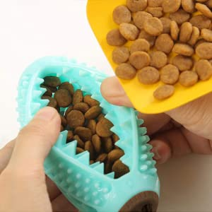 dog toys large dog toys dog teething toys dog teething toys for puppies durable dog toys
