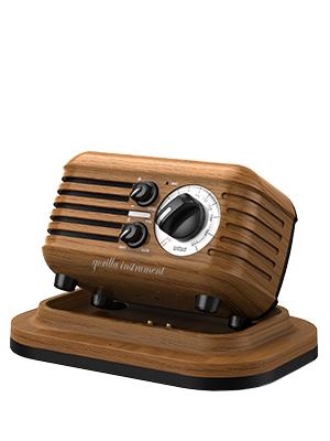 G1-LIGHT-RADIO