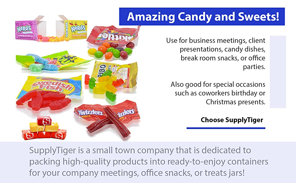 candy, sour patch kids, sweets, twizzlers