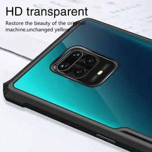Redmi note 9 pro mobile cover