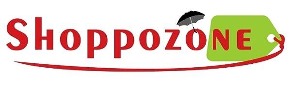 SHOPPOZONE