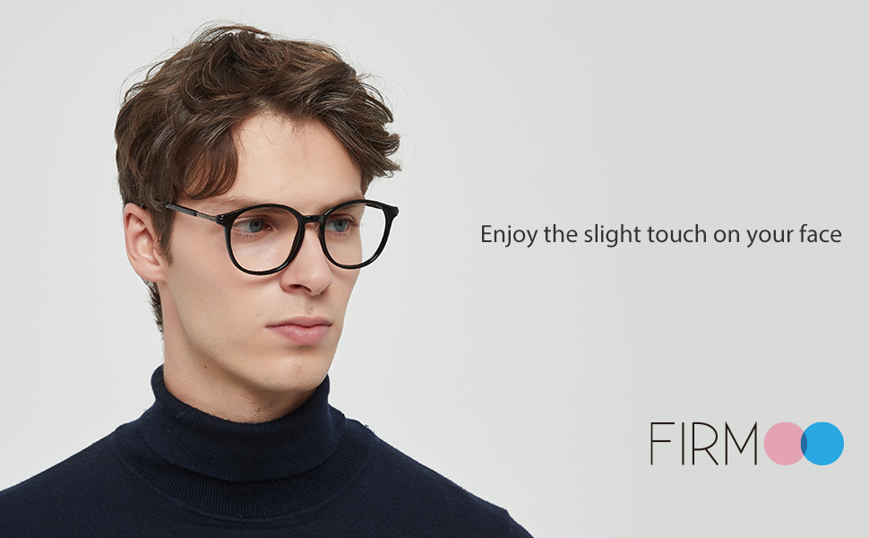glasses for computer screen gaming glasses
