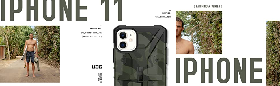 6.1 thin slim armor 2019 heavy duty ultra premium cover durable shockproof tpu body protective
