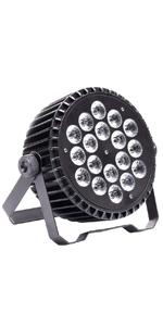 UKing LED Par Licht