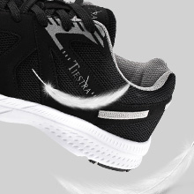 sneakers for men and women
