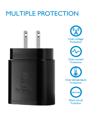 samsung note 10 charger
