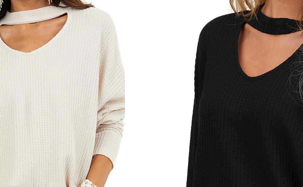 women fall shirts