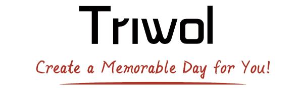 Triwol
