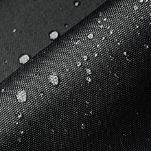 High-strength polyester fabric