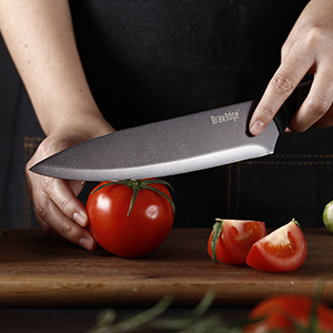 chef knife 8 inch