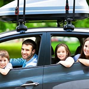 zeildoek clips luifel klemmen bungee tent slot schakelt trampoline stropdas beneden auto tapijten