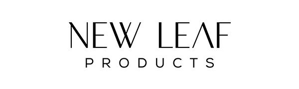 New Leaf Ashwagandha Supplement