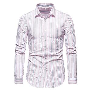 men shirts fashion