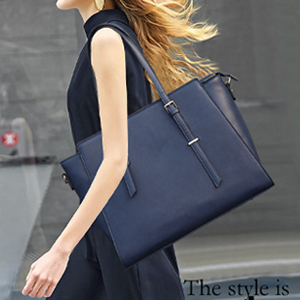 laptop handbags