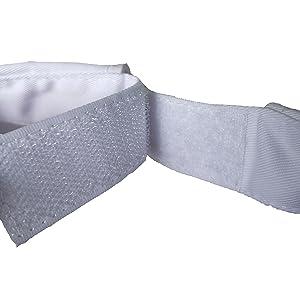 Dog necktie collar bowtie dog collar