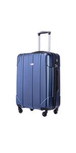 luggage set 3 piece luggage set spinner suitcase spinner luggage expandable luggage expandable