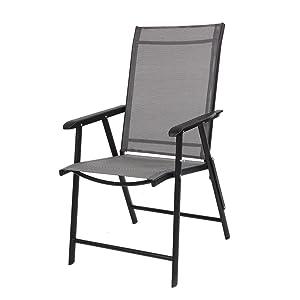 3-3 - lounge chairs