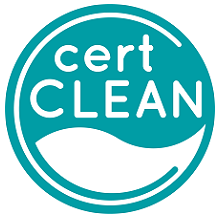 Clean products, clean ingredients, clean beauty products, Internationally certified