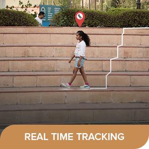 gps, Live tracking, tracks