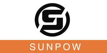 sunpow-metal-detector-metal-detector-professionali