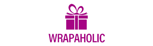 WRAPAHOLIC