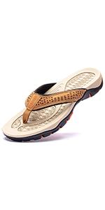 Adult Thong sandals
