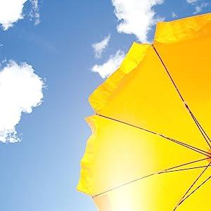 mad sun protection skincare