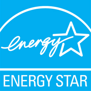 TOSOT Window Air Conditioner Energy Star