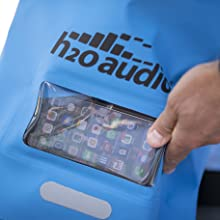 dry bag for iphone
