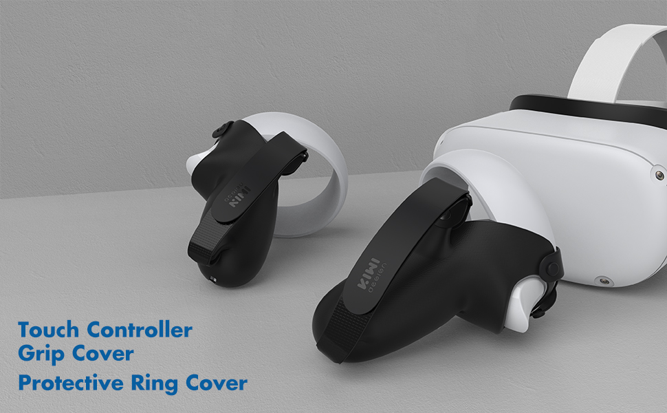 oculus quest 2 touch controller cover
