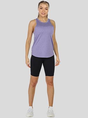 Yoga tops workout tank top